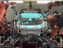 Siemens: Fabricile viitorului...