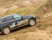 BMW xDrive Offroad...