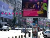 Dupa rebranding: Telekom...