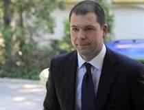 Bogdan Dragoi, fostul...