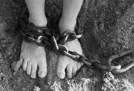 Numarul asirienilor luati ostatici de gruparea SI a ajuns la 262 de persoane