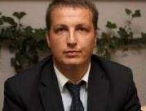 Radulescu, Target Capital: Ma...