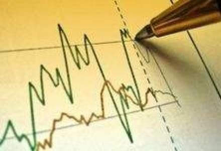ECOFIN: Romania isi poate reduce deficitul bugetar sub 3% din PIB pana in 2012
