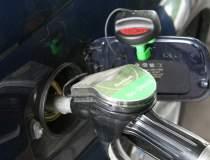 Petrofac renunta, partial, la...