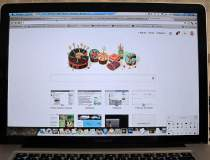 Google isi reorganizeaza...