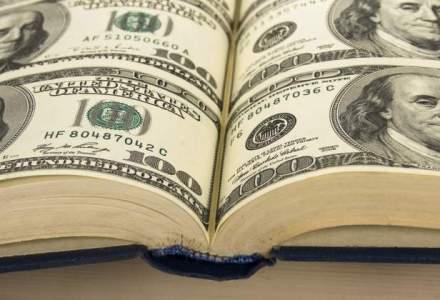 """Carti de economie pe intelesul tuturor: descopera """"misterele"""" economice care ne inconjoara."""