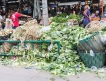 Solutia la foametea globala:...