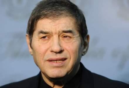 Mihail Vlasov, condamnat la 4 ani de inchisoare cu executare