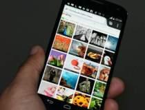 Android, tinta hackerilor: 5...