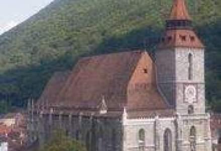 MDRT cumpara indicatoare turistice de inca 850.000 de euro