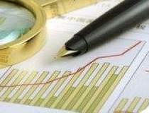 Investitiile administrate de...