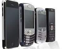 Smartphone de la Nokia cu 100...