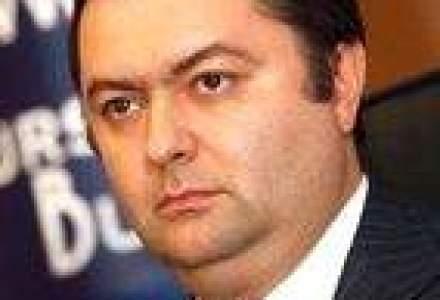 Alegeri la Bursa: Cine va castiga astazi conducerea BVB?