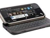Vanzarile de telefoane smart...