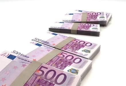 Fitch asteapta crestere economica la potential pentru Romania