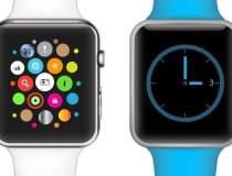 Tim Cook: Apple Watch va...