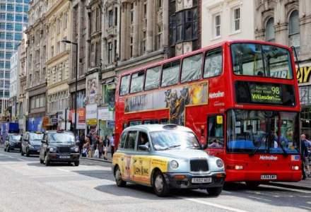 Cele mai populare 20 de branduri din Marea Britanie: Coca-Cola, Lego si Apple bat gigantul Google