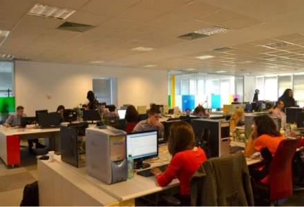 Angajari: TotalSoft recruteaza 40 de pozitii de juniori