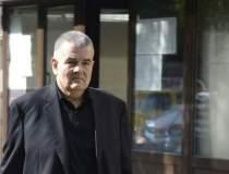 Serban Bradisteanu, condamnat...