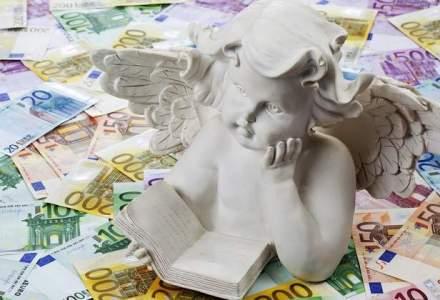 """Grigore Chis pune punctul pe """"i"""" si il contrazice pe Patriarh: De ce copiii nu pot alege cursuri de finante personale in loc de ora de religie?"""