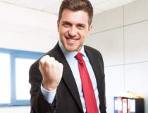 HR manager Zitec: Angajatii...