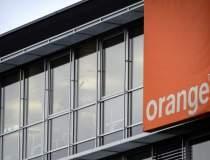 Orange ia in calcul fuziunea...