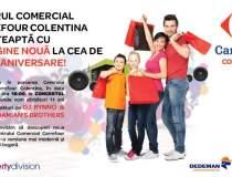 (P) Centrul Comercial...