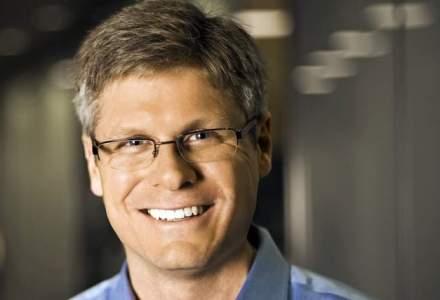 CEO-ul Qualcomm: Investitiile R&D pentru 5G se vor ridica la peste 4 trilioane de dolari pana in 2020