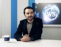 Valentin Radu, Marketizator,...