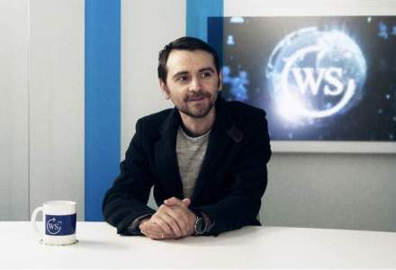 Valentin Radu, Marketizator, la WS360: un website e ca si cum ai construi o cladire! Cum iti poti creste rata de conversie?