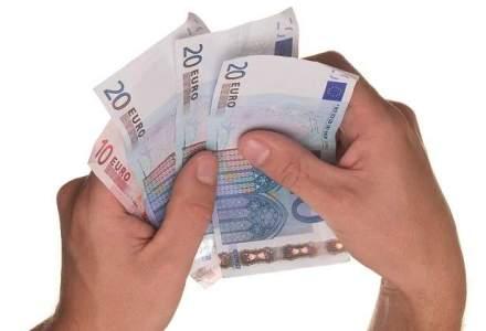 Piata de factoring a stagnat anul trecut la 2,7 miliarde euro. Sectorul constructiilor s-a finantat cel mai mult prin factoring intern