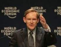 Banca Mondiala nu va ajuta...