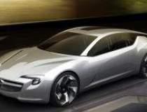 Opel prezinta la Geneva...
