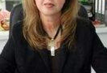 Mihaela Damian, fosta sefa de la Stanton Chase, a preluat conducerea SpenglerFox Romania