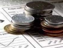 FMI: Rezervele valutare ale...
