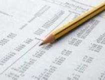 BNR: Sistemul bancar al...