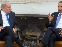 Netanyahu: Un Iran dotat cu...