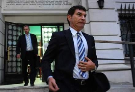 """Cu ce s-au ocupat cei opt oameni de fotbal condamnati in """"Dosarul Transferurilor"""" intr-un an de puscarie"""