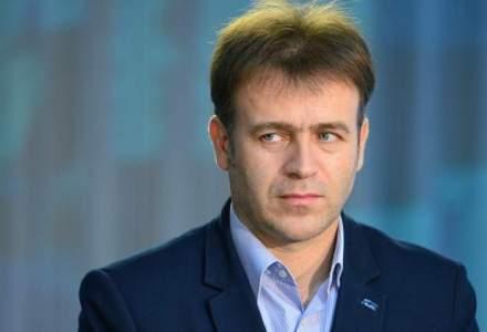 "Felix Tataru, consultant in campaniile lui Klaus Iohannis si Traian Basescu, audiat ca martor la DNA in ""Gala Bute"""