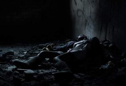 Peste 30 de cadavre au fost gasite in Donetk, dupa o explozie la mine Zasiadko