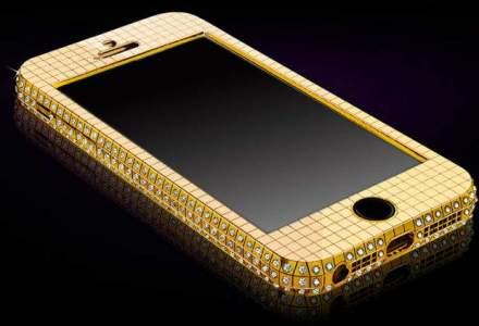 """Pentru prima oara din 2011, Apple ,,ia fata"""" Samsung: in T4, gigantul american a livrat mai multe smartphone-uri"""