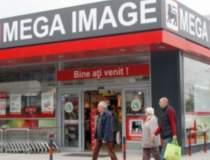 Proprietarul Mega Image a...