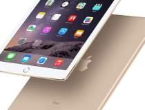Apple amana productia unui...