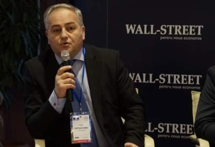 Felix Patrascanu, FAN Courier: Degeaba implementam un Cod Fiscal bun, daca oameni care il aplica nu isi schimba mentalitatea