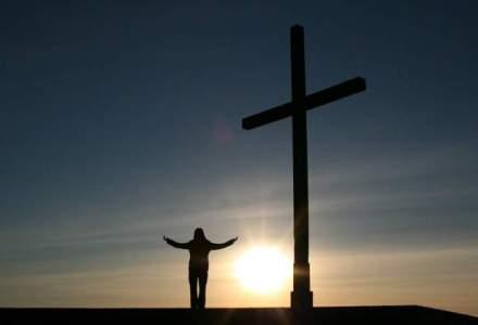Ce contine programa orei de Religie si de ce cred specialistii ca este nepotrivita pentru copiii din ciclul primar