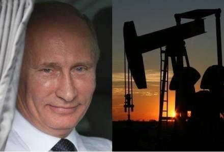 Analiza Stratfor: Rusia are ambitii prea mari in Europa Centrala; care sunt limitele economice si geopolitice