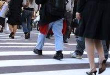 Cat de grava poate fi o criza a pensiilor?