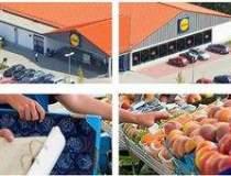 Tranzactie in retail: Nemtii...