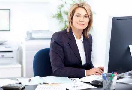 Femeile din Romania aleg cariera in detrimentul vietii de familie: ce rol joaca statul