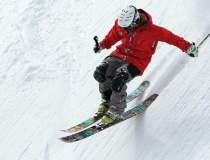 Olimpiada de Iarna din Coreea...